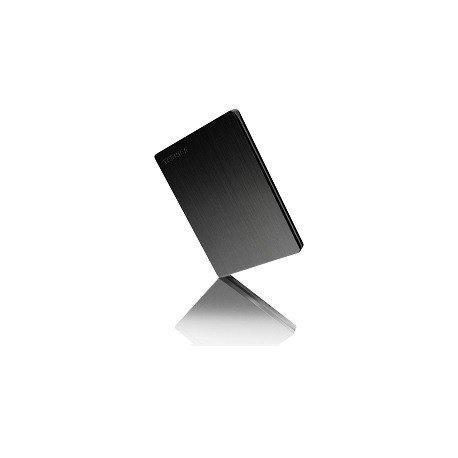 Disco duro slim TOSHIBA 500 GB