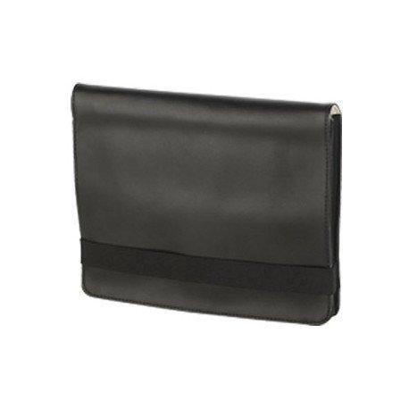 "Funda Moleskine para portatil Color Negro 15"""