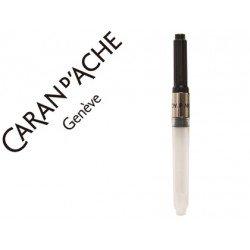 Embolo marca Caran D´Ache piston plumas Ecridor