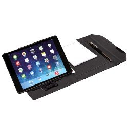 Funda Fellowes Deluxe Ipad mini 1/2/3