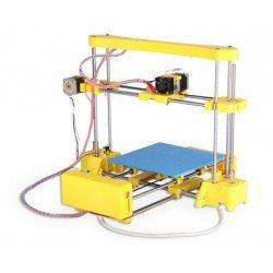Impresora 3d marca Colido DIY