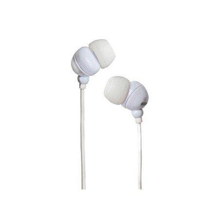 Auricular marca Maxell Plug Z