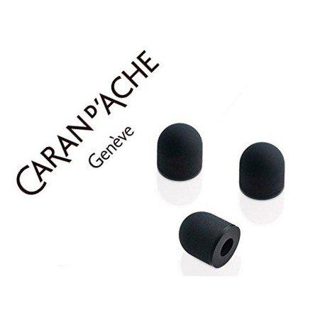 Recambio marca Caran d´Ache puntero tactil edicion Genius