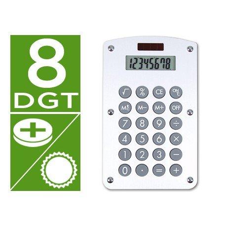 M-1009 8 digitos