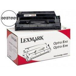 Tóner Lexmark 0013T0101