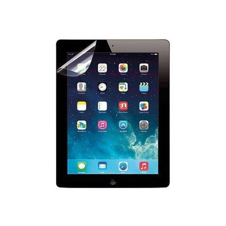 Protector para iPad marca Fellowes