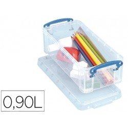 Organizador de almacenaje marca Archivo 2000 0,90 l