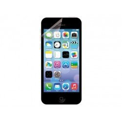 Protector para iPhone marca Fellowes