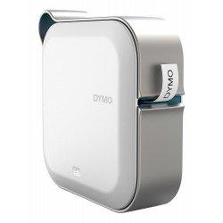 Rotuladora Dymo Mobilelabeler Bluetooth para Cinta D1 hasta 24mm