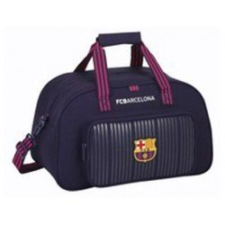 Bolsa Deporte F.C. Barcelona 40x23x24 cm 2ª equipacion