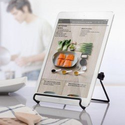 Soporte para Tablet Inclinacion Regulable