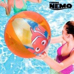 Pelota Hinchable Buscando a Nemo