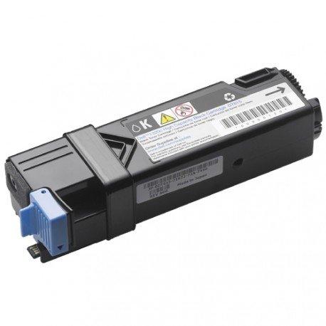 Toner 1320C Dell color Negro 593-10258