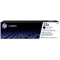 Tambor de imagen HP 32A Laserjet pro Negro CF232A 23000 paginas