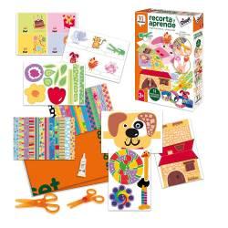 Juegos Didacticos Juegos Educativos Materialescolar Es