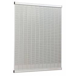 Panel para planificación de tarjetas 128x655 cm